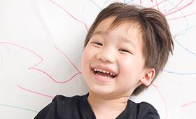 小児歯科(錦糸町歯医者歯科インプラント正慶歯科医院)